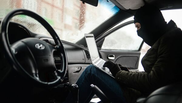 Пропавшие без вести подростки из Талдыкоргана угоняли машины