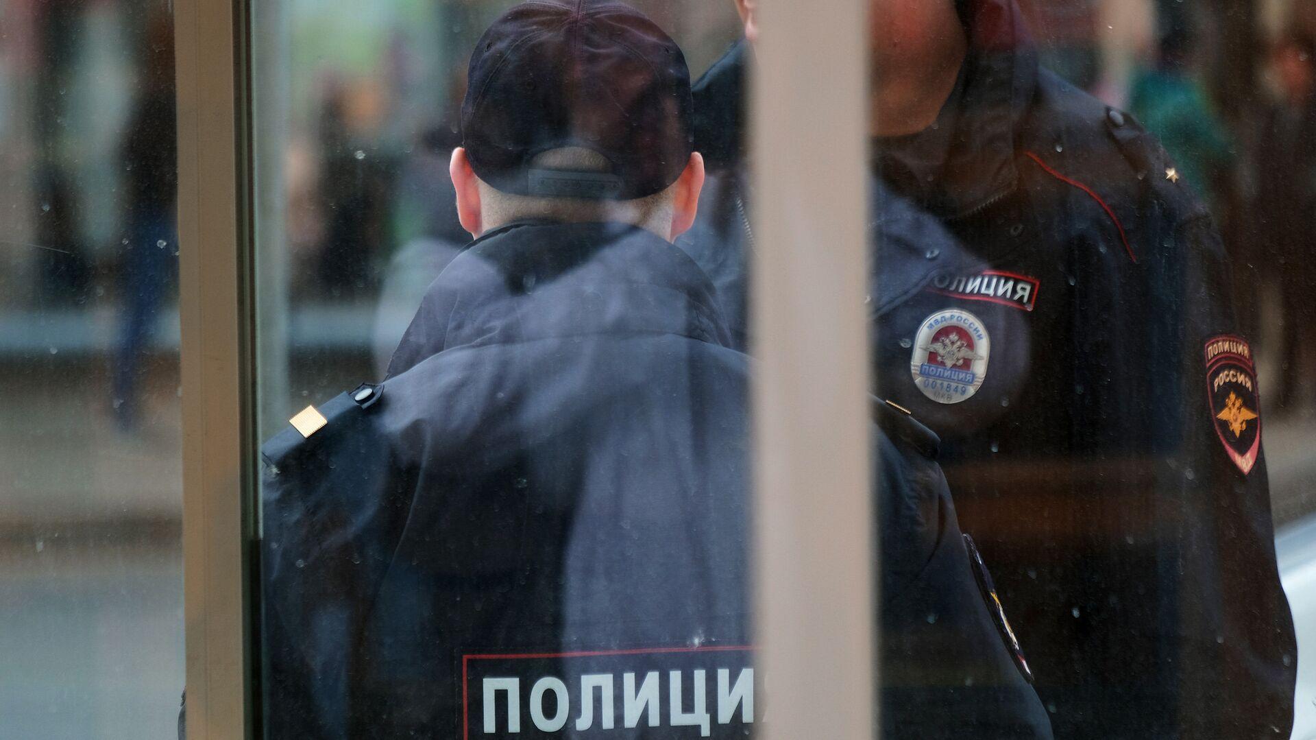 В Екатеринбурге шестеро подростков сбежали из реабилитационного центра