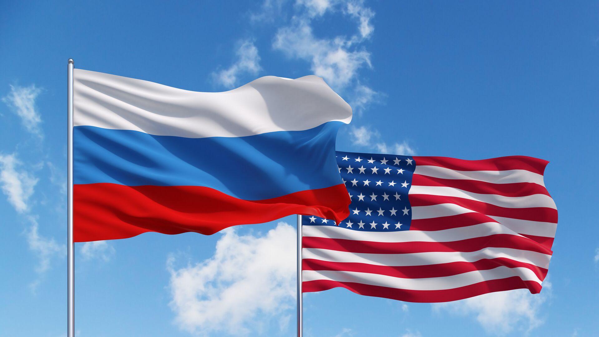 """Начнет ли Байден на встрече с Путиным """"качать права"""""""