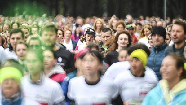Спорт для жизни объявляет набор на курсы для волонтеров-лидеров
