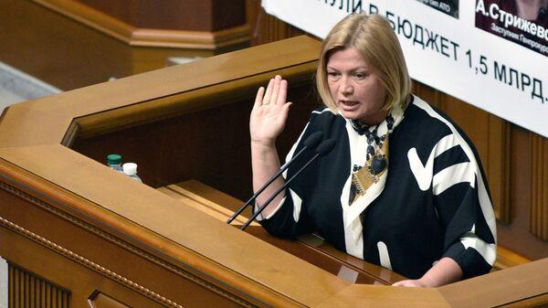 Киев готов обменять 25 россиян и помиловать 72 ополченцев