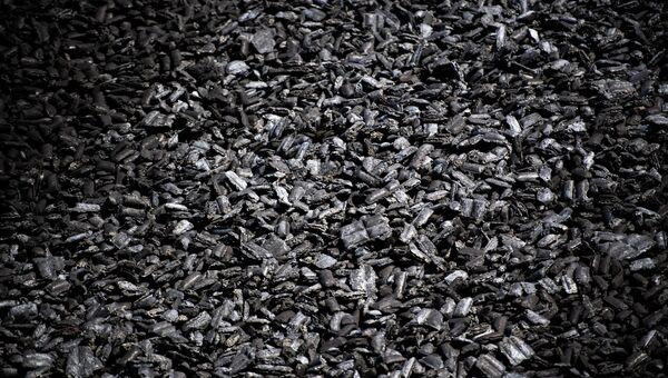 Руда. Архивное фото