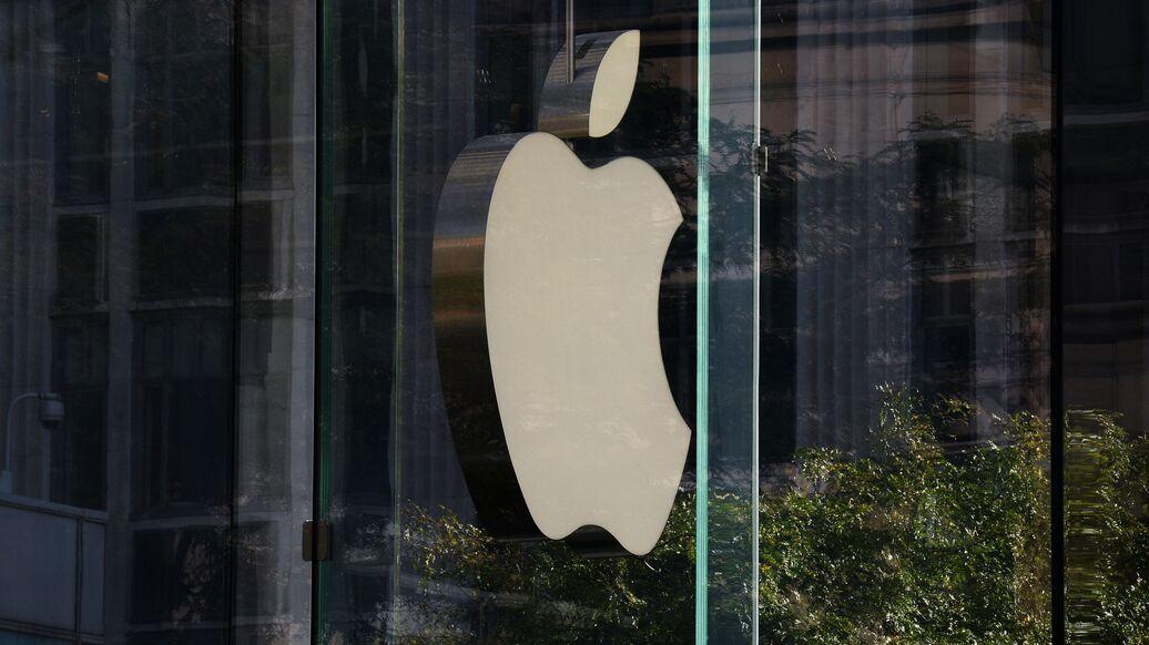 Apple apela una decisión judicial que prohíbe las ventas de iPhone en China