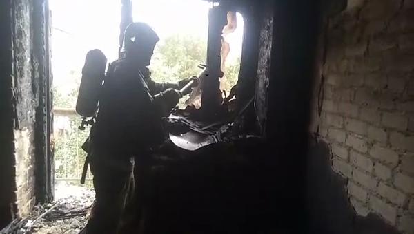 Пожар дом престарелых пучеж пансионат для пожилых людей в москве в свао
