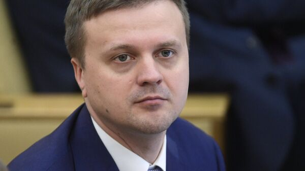 Алексей Диденко