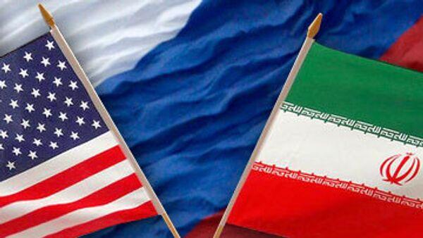 США ждут, что РФ пойдет на новые шаги по ядерной проблеме Ирана - Грэм