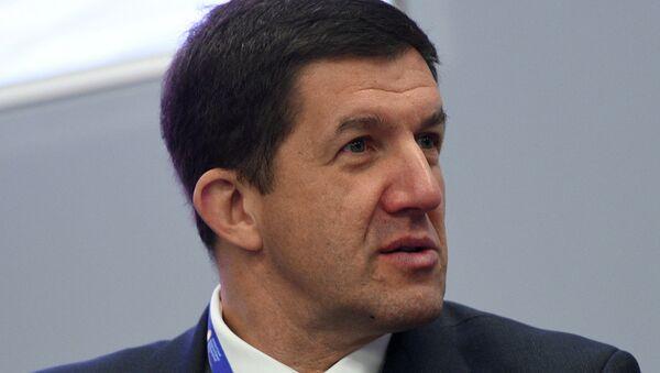 Глава Ростелекома передаст детскому хоспису 90 тыс. рублей
