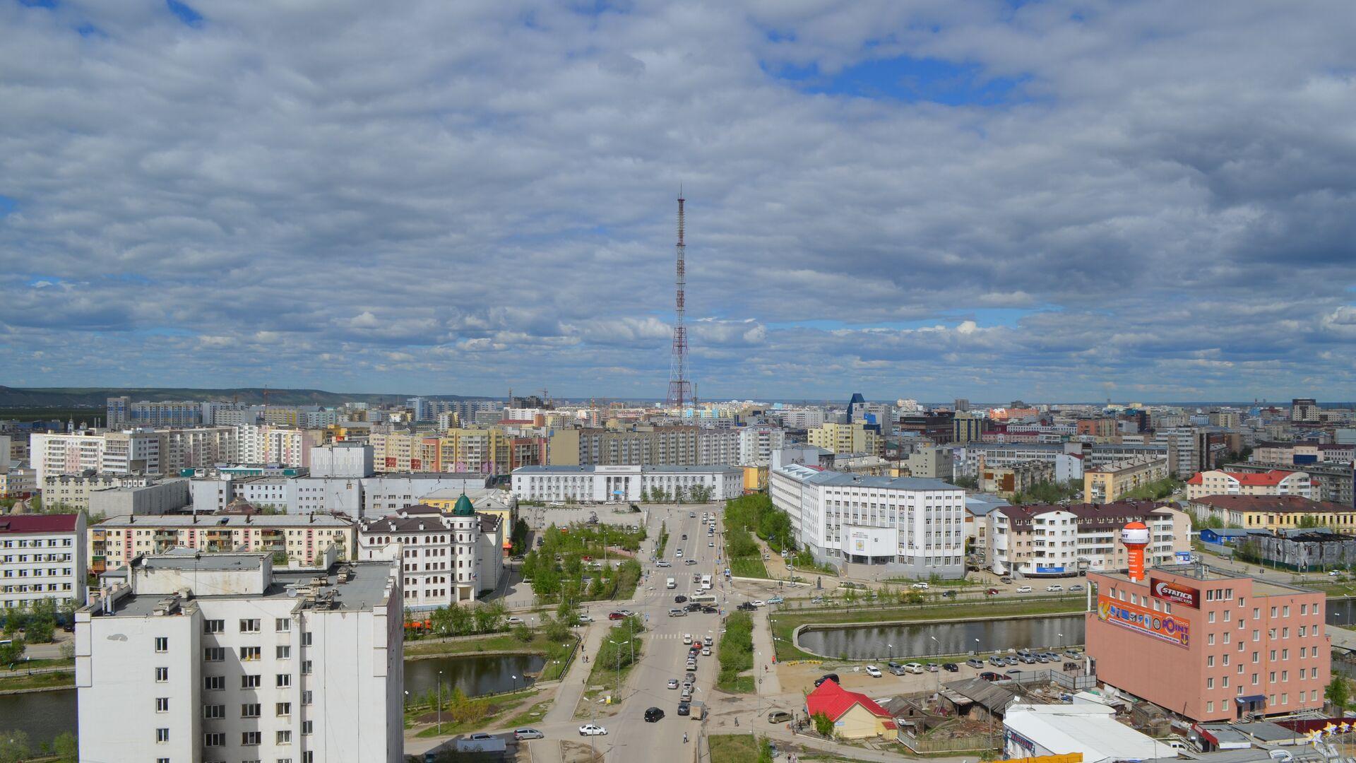 В Вологде возбудили дело из-за угроз устроить стрельбу в учебном заведении
