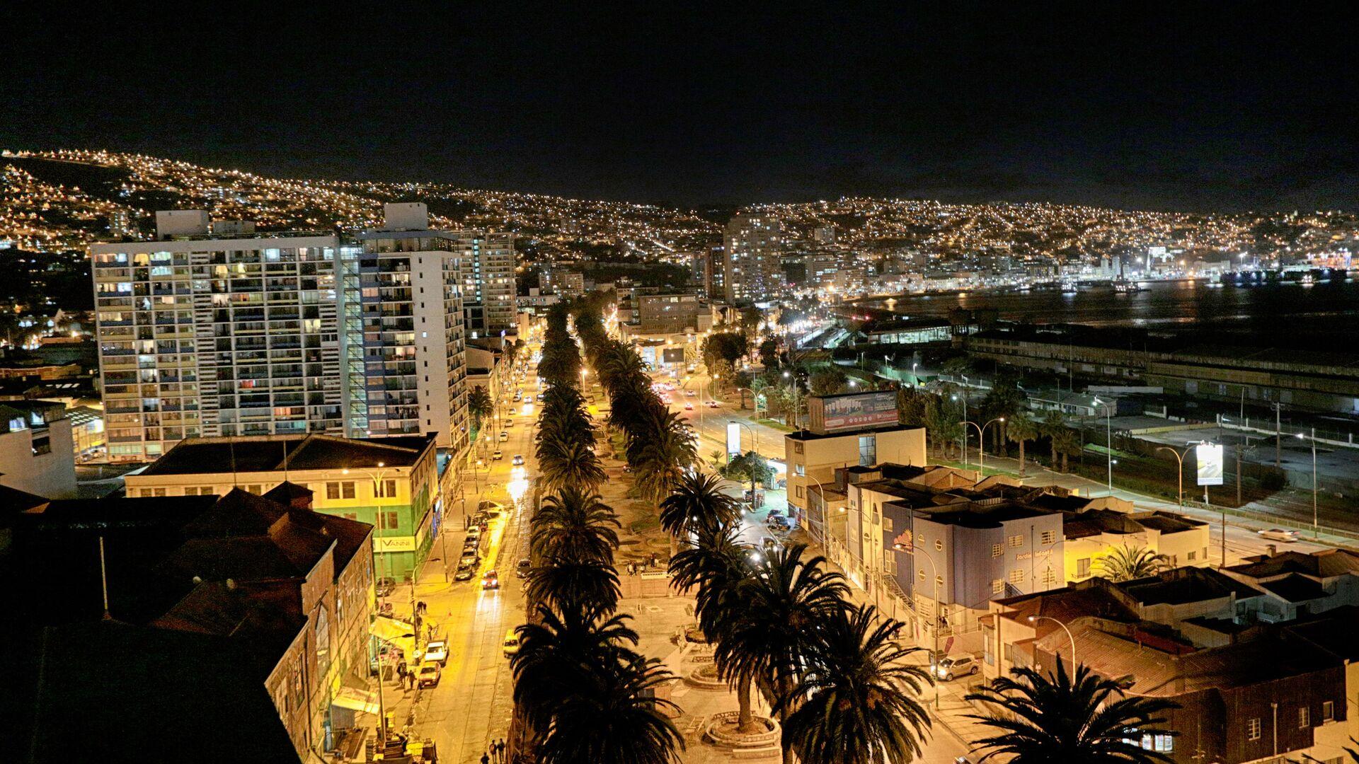 1509124228 0:160:3072:1888 1920x0 80 0 0 e6ec6777087fa934524db44e64db2785 - Чили откроется с 1 октября для туристов, но при условии наличия ПЦР-теста и карантина