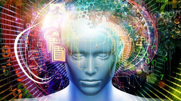 В России создали искусственный интеллект, развивающий навыки мышления