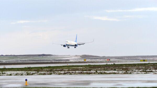 Авиакомпания «Победа» представила новые правила провоза ручной клади