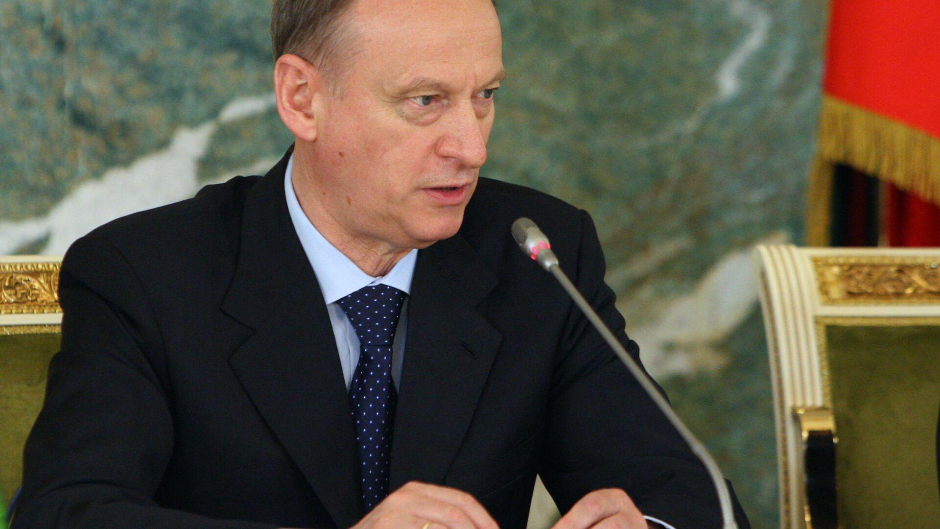 Госдеп заявил о заинтересованности в стабильных отношениях с Россией
