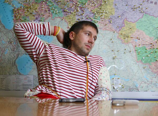 Вероятность экстрадиции в РФ Чичваркина довольно высока - источник
