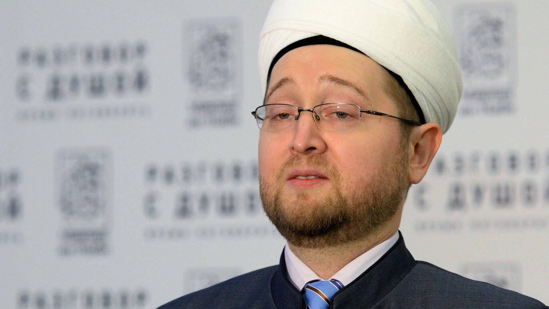 Суд вынес приговор жителю Югры, избившему врача за осмотр жены-мусульманки
