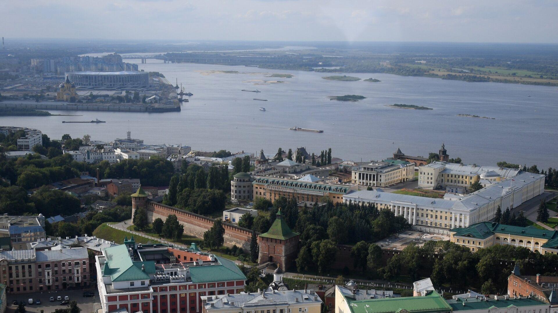 На поддержку нижегородских предприятий выделили 80 миллионов рублей