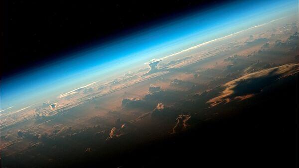 Создатели ГЛОНАСС придумали, как следить за людьми без помощи спутников