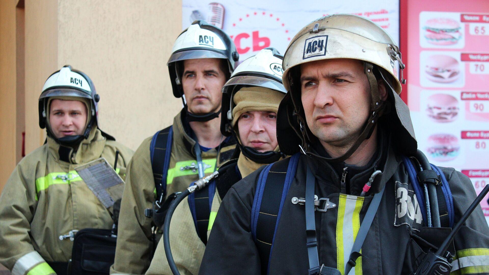 Прокуратура рассказала о ранее выявленных нарушениях на шахте в Кузбассе