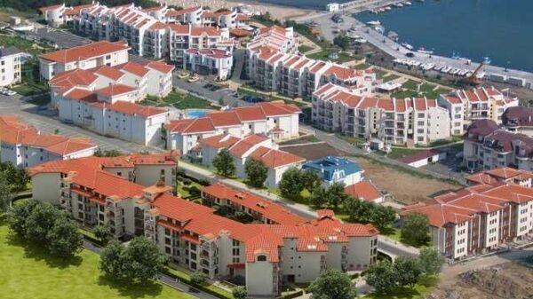 Большинство россиян не передумало покупать недвижимость в Европе