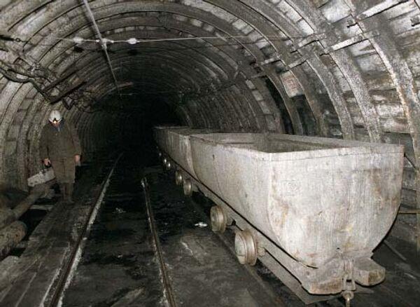 Семьи погибших на Урале шахтеров получат компенсации до 28 декабря