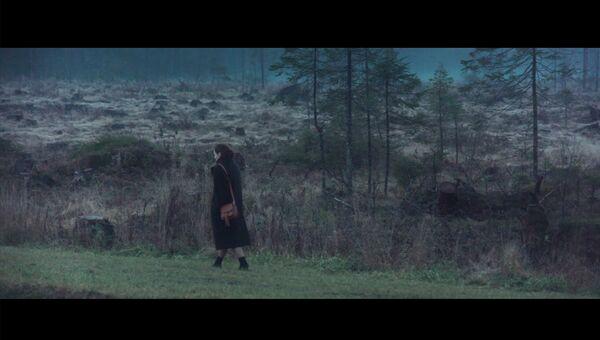 Кадр из короткометражного фильма Календарь