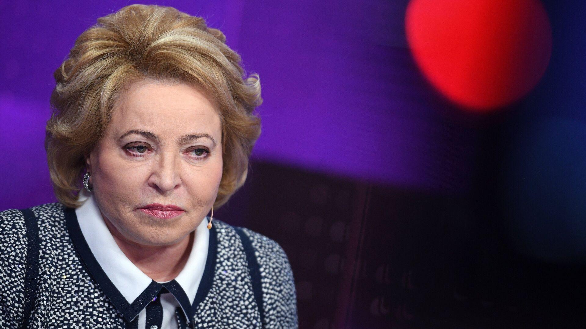 Начался прием документов для регистрации кандидатов на выборах в Госдуму