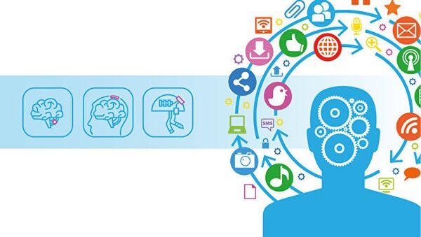 Нейроинтерфейс: как законнектиться с искусственным интеллектом