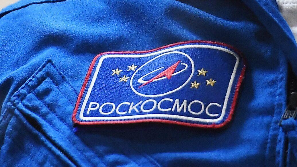 """В """"Роскосмосе"""" пообещали скоро полететь на Луну"""