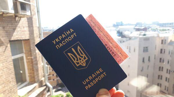 В Москве с 1 января вырастет стоимость трудового патента для мигрантов