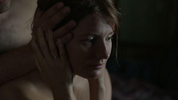 Кадр из фильма Человек, который удивил всех