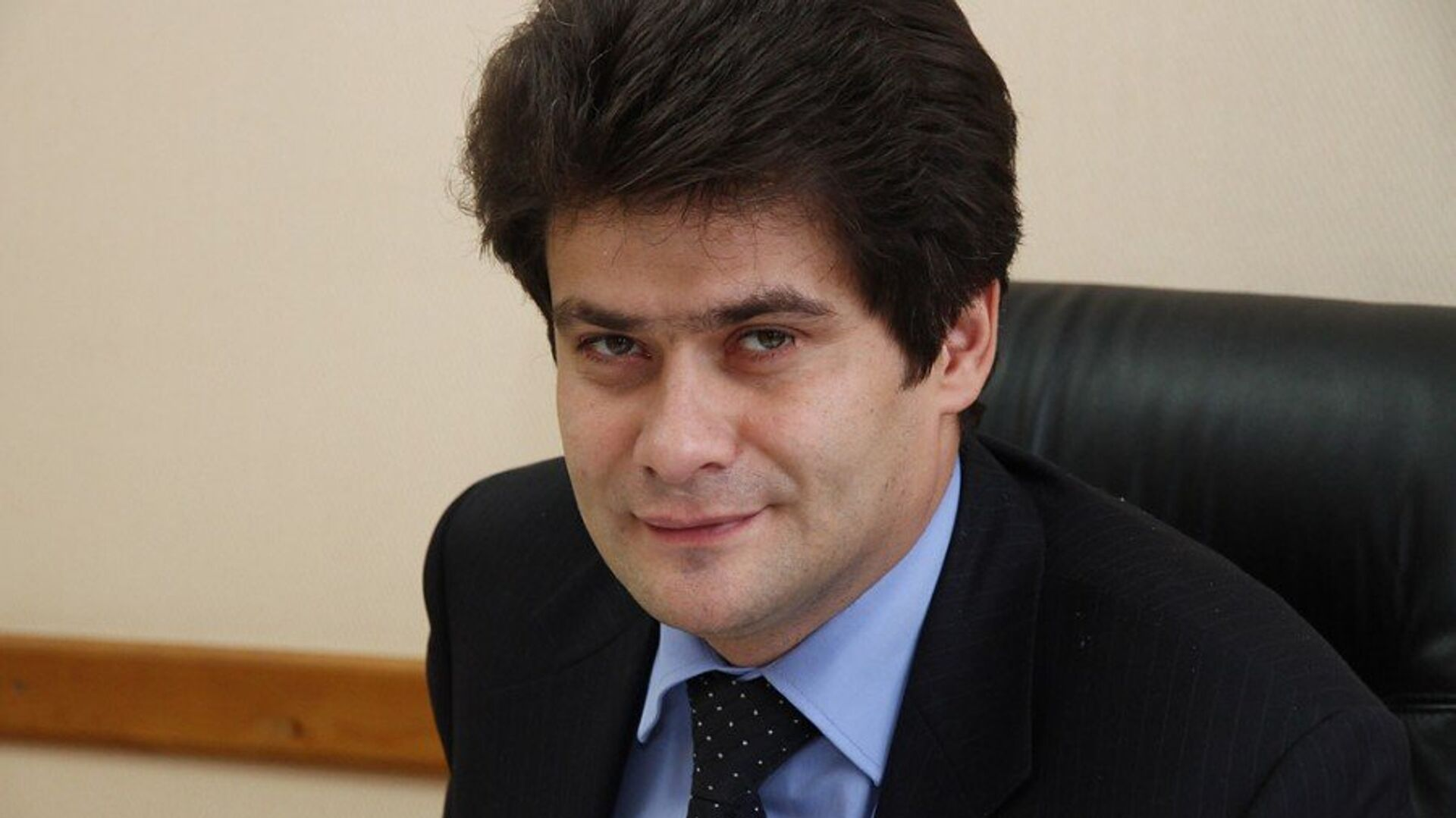 В мэрии отказались комментировать слухи об отставке главы Екатеринбурга