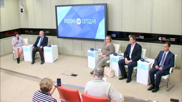 Большие данные о профессиях в РФ: зачем и чему учиться, чтобы быть востребованным на региональных рынках труда