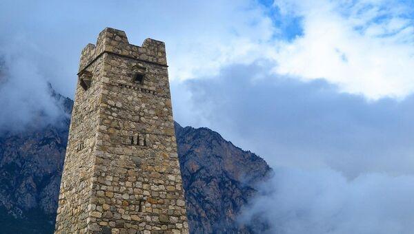 Дань традициям: волонтеры развивают познавательный туризм в Северной Осетии