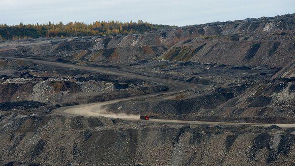 Власти Кузбасса в курсе экологических проблем и занимаются их решением, заявил Цивилев
