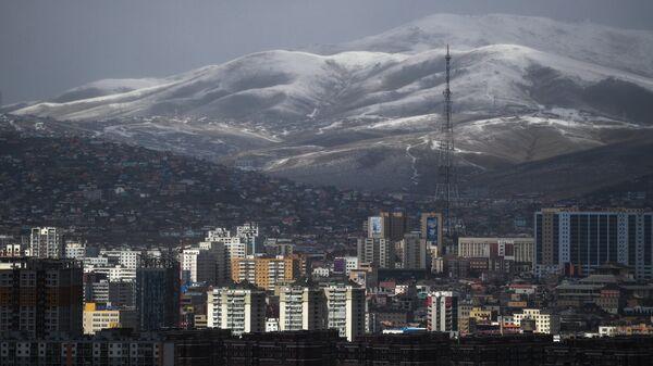 Россия и Монголия создадут фонд инвестиционного сотрудничества