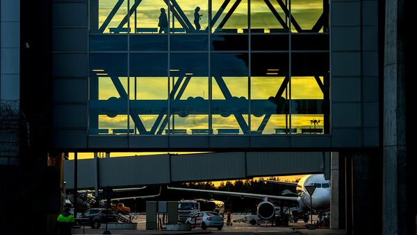 Россияне чаще всего хотят присвоить аэропортам имена военных и ученых