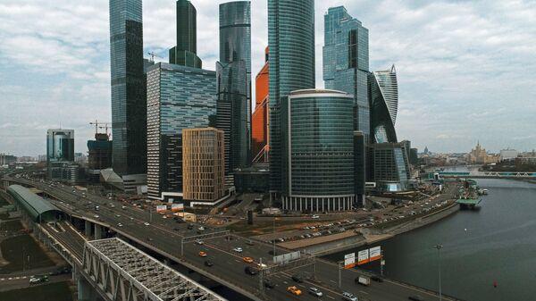 Коммерческая недвижимость санкт-петербург издание Аренда офиса 30 кв Коптельский 1-й переулок