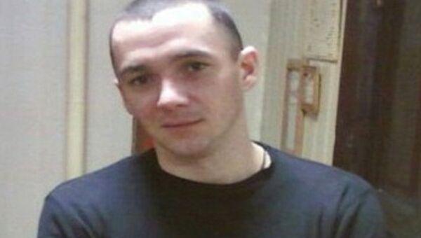 Виктор Шилов