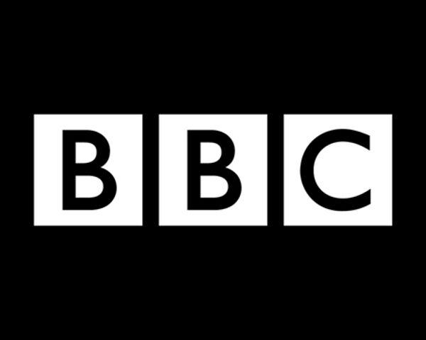 BBC - Британская вещательная корпорация