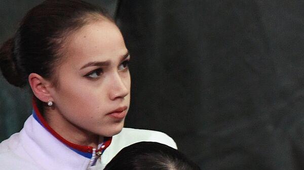 ISU Junior & Senior Grand Prix of Figure Skating Final. 6-9 Dec, Vancouver, BC /CAN  - Страница 16 1547644224_0:60:2048:1212_600x0_80_0_0_573a9b11e0a5faabc2514277b2db6d6b
