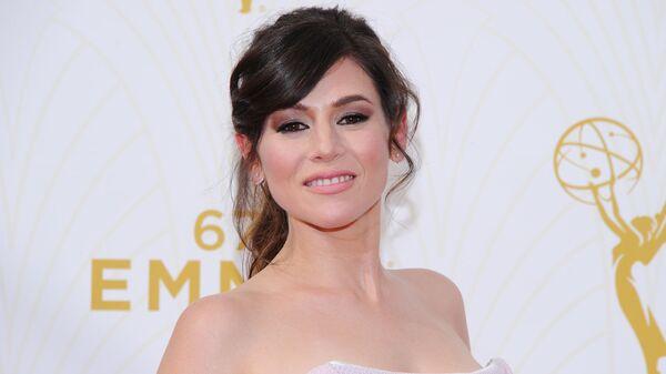 Австралийская актриса обвинила Джеффри Раша в домогательствах