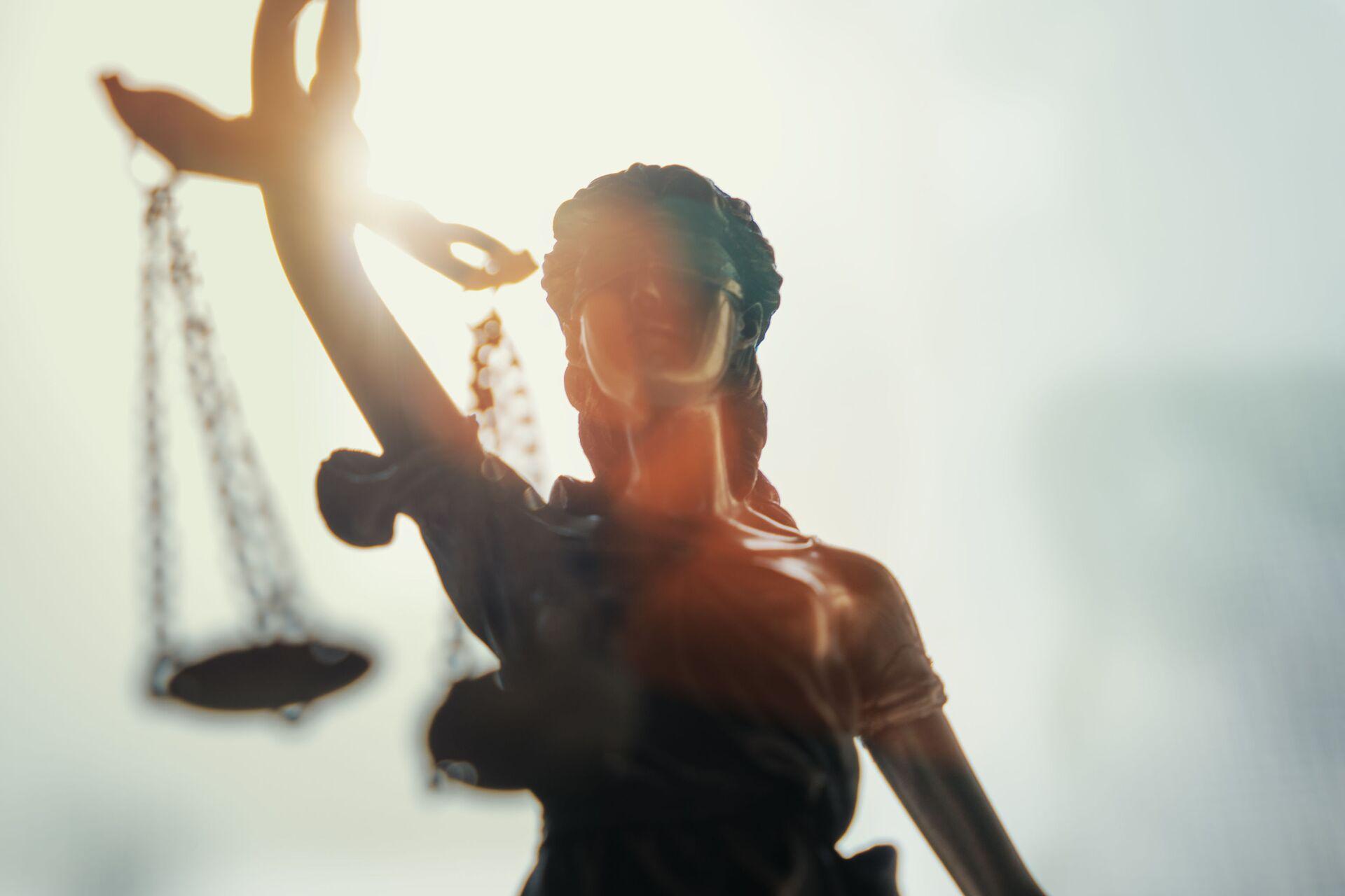 Банкротство физических лиц в 2021 - порядок, стоимость и последствия