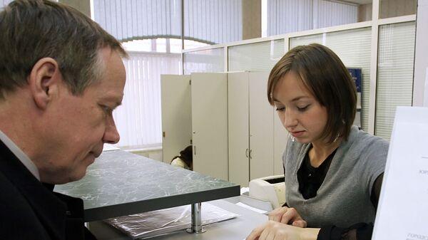 """Россиянам объяснили, зачем звонят """"бесплатные"""" юристы"""