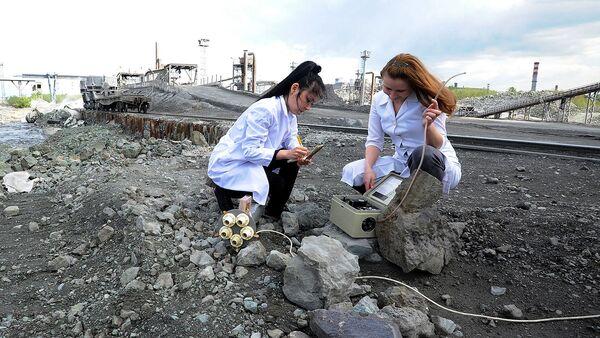 Прокуратура выявила в Челябинске 4 вредящие экологии предприятия