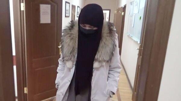 ФСБ РФ задержала организатора ячейки по финансированию террористов в Астраханской области