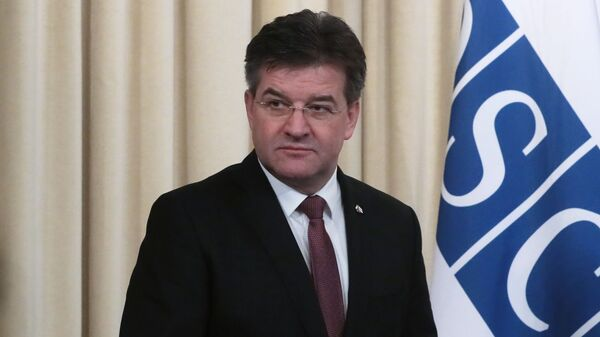 Мирослав Лайчак