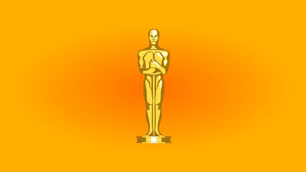 За что дают Оскар