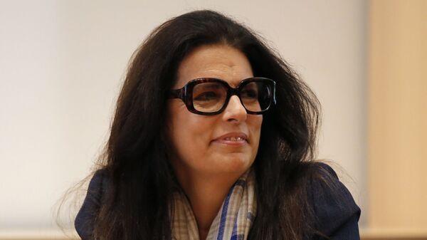 Forbes назвал богатейшую женщину мира