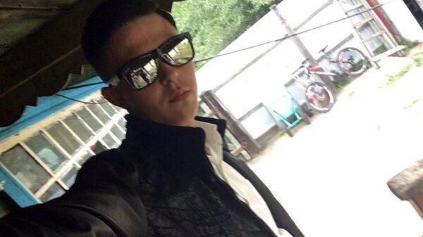 Сожитель жительницы Белогорска, обвиняемый в избиении ее годовалого ребенка