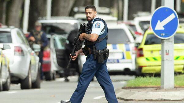 новая зеландия теракт Picture: Путин решительно осудил теракт в Новой Зеландии