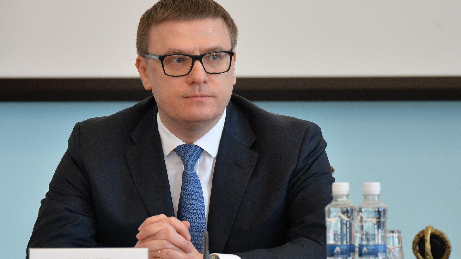 Муниципалитеты Челябинской области получат доход от налога на самозанятых
